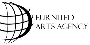 eurnited-arts-logo