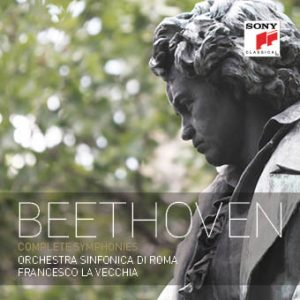 osr_beethoven_booklet_package_with_logo